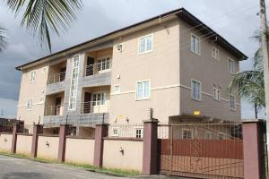 3 bedroom Flat / Apartment for sale UYO Uyo Akwa Ibom