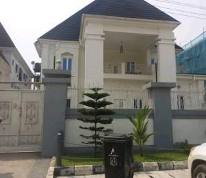 Blocks of Flats House for sale Amuwo Odofin Amuwo Odofin Amuwo Odofin Lagos