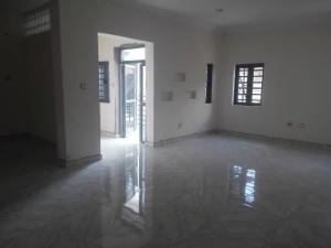 3 bedroom House for rent Idado before Chevron Headoffice Lekki Lagos