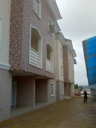 5 bedroom House for rent kado Kado Abuja