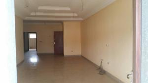 5 bedroom Terraced Duplex House for sale Katampe Diplomatic District. Central Area Abuja