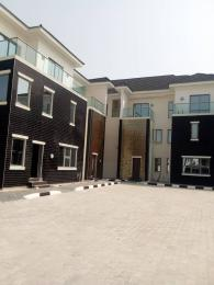 Terraced Duplex House for sale - ONIRU Victoria Island Lagos
