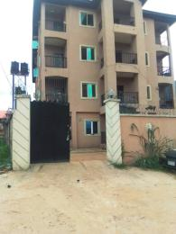 1 bedroom mini flat  Self Contain Flat / Apartment for sale 40 ROOMS OF SELF-CONTAIN HOSTEL AT IFITE AWKA  Awka South Anambra