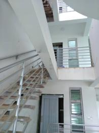 5 bedroom Terraced Duplex House for sale . Ikeja GRA Ikeja Lagos