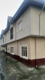 4 bedroom Detached Duplex House for rent aja Sangotedo Ajah Lagos