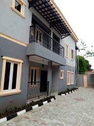 4 bedroom Detached Duplex House for rent Very Close to Jericho  Idishin Ibadan Oyo