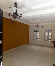 4 bedroom Detached Duplex House for rent Very Close to Jericho  Idishin Ibadan Oyo