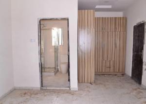 4 bedroom Detached Duplex House for sale Ogbombo Estate Sangotedo Ajah Lagos