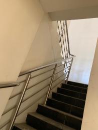 4 bedroom Detached Duplex House for sale GRA Ikeja GRA Ikeja Lagos