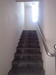 4 bedroom Semi Detached Duplex House for sale Off Toyin Toyin street Ikeja Lagos