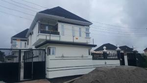 4 bedroom Flat / Apartment for sale Thomas estate Ajah Lagos
