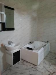 4 bedroom Semi Detached Duplex House for sale Divine Homes Lekki Lagos