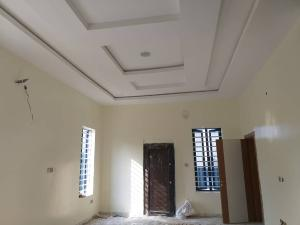 4 bedroom Semi Detached Duplex House for sale By 2nd Toll Gare chevron Lekki Lagos