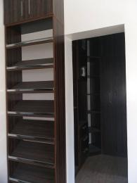 4 bedroom Detached Duplex House for sale Chevron  chevron Lekki Lagos