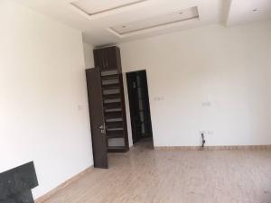 4 bedroom Semi Detached Bungalow House for sale Chevron Lekki Lagos