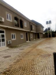 4 bedroom Terraced Duplex House for rent Prayer Estate Amuwo Odofin Amuwo Odofin Lagos