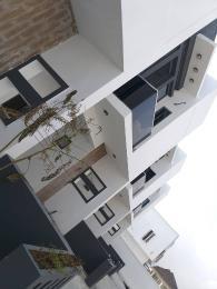 4 bedroom Terraced Duplex House for sale Ajah Ajah Lagos
