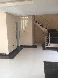 4 bedroom Detached Duplex House for sale off airport Ajao Estate Isolo Lagos