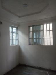 4 bedroom Detached Duplex House for sale Gowon estate egbeda Lagos  Egbeda Alimosho Lagos