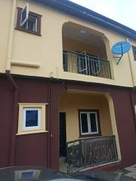 4 bedroom House for sale Sawmill Gbagada  Gbagada Lagos