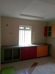 4 bedroom Flat / Apartment for rent Coza Axis Guzape Abuja