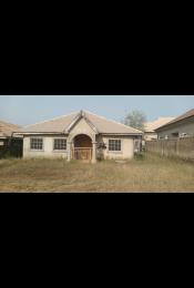 House for sale Aduramigba area, ofatedo osogbo Osogbo Osun