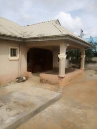 4 bedroom Detached Bungalow House for rent Heritage Estate Aboru Iyana ipaja Iyana Ipaja Ipaja Lagos