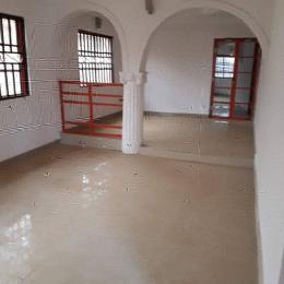 4 bedroom Flat / Apartment for sale Erunmen Ikorodu  Ikorodu Ikorodu Lagos