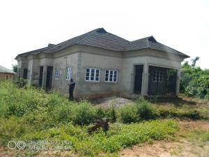 4 bedroom Detached Bungalow House for sale Ojokoro Abule Egba Lagos