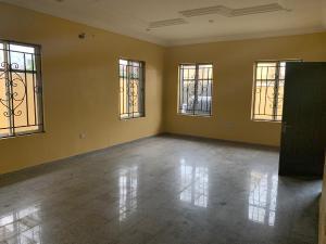 4 bedroom Detached Duplex House for sale P2. Admiralty Estate, Alpha beach. Igbo-efon Lekki Lagos