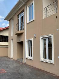 4 bedroom Semi Detached Duplex House for sale Ikeja Gra Ikeja GRA Ikeja Lagos
