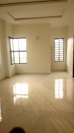 4 bedroom Detached Duplex House for sale Chevy View Estate  Lekki Lagos
