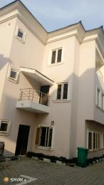 4 bedroom Semi Detached Duplex House for sale Ilupeju  Coker Road Ilupeju Lagos