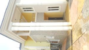 4 bedroom Detached Duplex House for rent Abowaba street Isheri North Ojodu Lagos