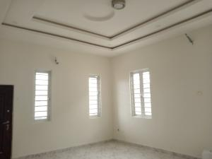 4 bedroom House for sale - chevron Lekki Lagos