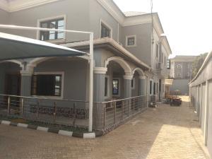 4 bedroom Flat / Apartment for rent ISHERI Magodo Kosofe/Ikosi Lagos