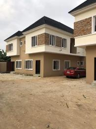4 bedroom Detached Duplex House for sale Iditoko LSDPC Maryland Estate Maryland Lagos