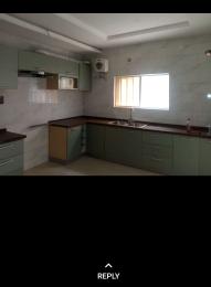 4 bedroom Detached Duplex House for sale Reserve Estate, Odili road Trans Amadi Port Harcourt Rivers