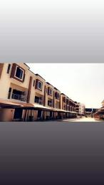 4 bedroom Terraced Duplex House for rent Ikate Lagos Island Lagos