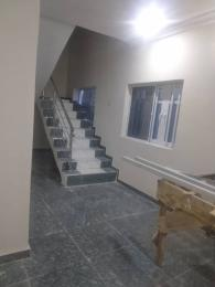 4 bedroom House for rent Olumbe Basir Bodija Ibadan Oyo