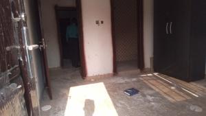4 bedroom Detached Duplex House for rent . Alagomeji Yaba Lagos
