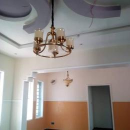 4 bedroom Detached Duplex House for sale Alakuko  Abule Egba Lagos