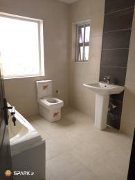 5 bedroom Terraced Duplex House for rent llasan Ilasan Lekki Lagos