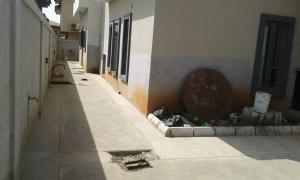 4 bedroom Detached Duplex House for sale Magodo  GRA  phase  1, isheri. Magodo Kosofe/Ikosi Lagos