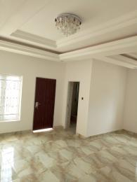 5 bedroom Terraced Duplex House for sale Sani Zangon Street, Guzape  Guzape Abuja