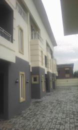 4 bedroom House for sale Ikeja Opebi Ikeja Lagos - 0