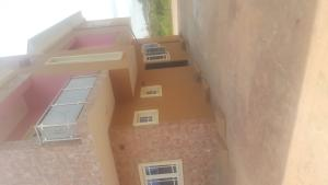 4 bedroom Detached Duplex House for rent yemigbenle  Isheri North Ojodu Lagos