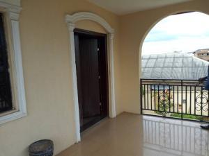 4 bedroom Detached Duplex House for sale Leme Ijeun Titun Abeokuta Ogun