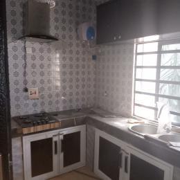 4 bedroom Detached Duplex House for rent Independence Layout Enugu Enugu