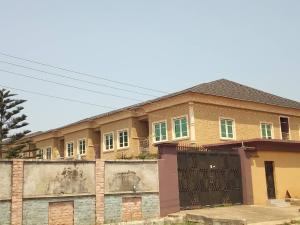 4 bedroom House for rent newly built 4bedroom duplex  Omole phase 2 Ojodu Lagos
